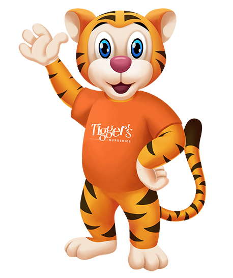 Tiggers Nurseries Mascott Sessions.png