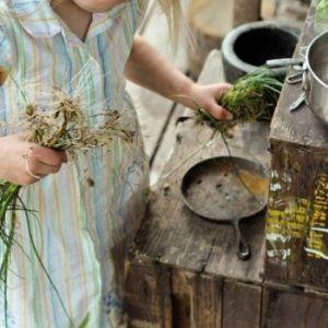 Tiggers Nurseries Gallery 6.jpg