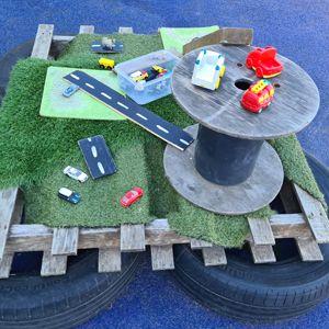 Tiggers Nurseries Gallery Image 6.jpg