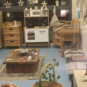 Tiggers Nurseries Gallery Image 11.jpg
