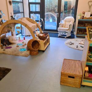 Tiggers Nurseries Gallery Image 7.jpg