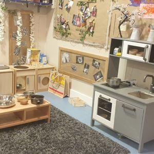 Tiggers Nurseries Gallery Image 8.jpg