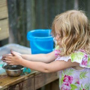 Tiggers Nurseries Gallery 30.jpg